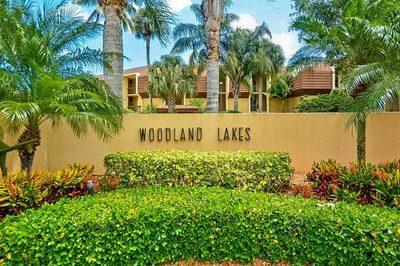 5188 Woodland Lakes Drive #335 1