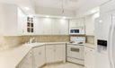E105 Kitchen