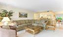 E105 Living Room