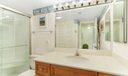 E105 Bath 2