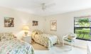 E105 Bedroom 3