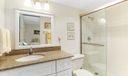 E105 Bath 3