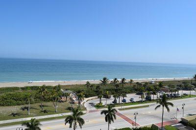 715 S Ocean Drive #M 1