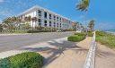 400-S-Ocean-Blvd-Palm-BeachDSC_5205-Edit