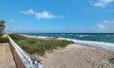 400-S-Ocean-Blvd-Palm-BeachDSC_5209-Edit