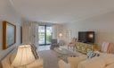 400 Ocean living room 2