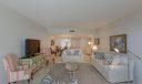 400 Ocean living room 4