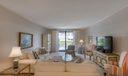 400 Ocean living room_