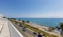 400 ocean north ocean view