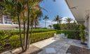 400 Ocean patio east view