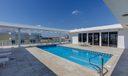 400 ocean pool deck 2