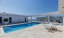 400 ocean pool deck 3