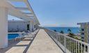 400 ocean pool deck 4