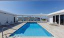 400 ocean pool deck