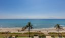 400 ocean east ocean view