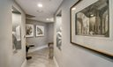 Foyer/Hall