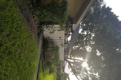 5305 Eagle Lake Drive 1