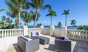 Master Suite Sun Porch 2