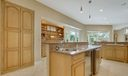 High Quality Cabinetry