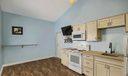 Barn Apartment w/ Kitchen/Full BAth