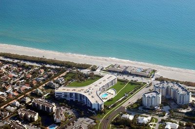 1300 S Highway A1a #212 1