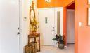 005-photo-foyer-6577351