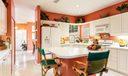 009-photo-kitchen-6577362