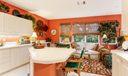 010-photo-kitchen-6577364
