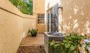 029-photo-patio-6577358
