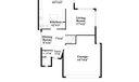 floorplan-main-387159