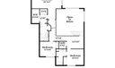 floorplan-upper-387160