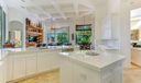 kitchen 5_web