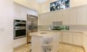 kitchen 3_web