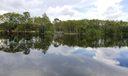 5 Acre Bass Lake