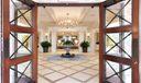 121 Tranquila amenities Full (1 of 25)