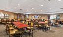 121 Tranquila amenities Full (9 of 25)