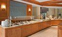 121 Tranquila amenities Full (11 of 25)