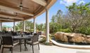 121 Tranquila amenities Full (12 of 25)