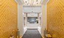 121 Tranquila amenities Full (16 of 25)