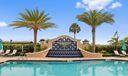 121 Tranquila amenities Full (18 of 25)