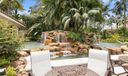 121 Tranquila amenities Full (20 of 25)
