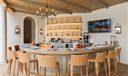 121 Tranquila amenities Full (21 of 25)