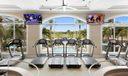 121 Tranquila amenities Full (25 of 25)