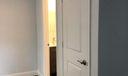 custom doors and casing