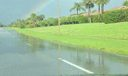 Rainbow begins at the Bluffs!