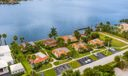 036-1377LandsEndRd-Lantana-FL-small