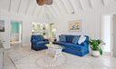 008-1377LandsEndRd-Lantana-FL-small
