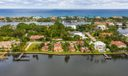 027-1377LandsEndRd-Lantana-FL-small