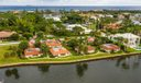 032-1377LandsEndRd-Lantana-FL-small