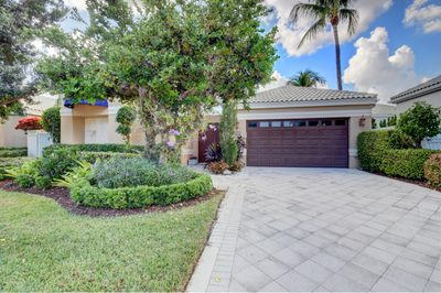 3589 NW Clubside Circle 1